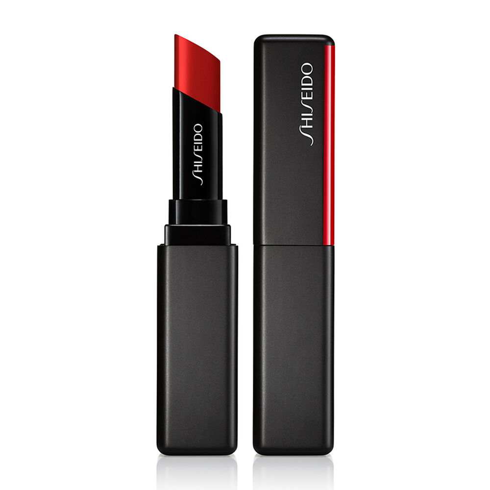 VisionAiry Gel Lipstick, 220