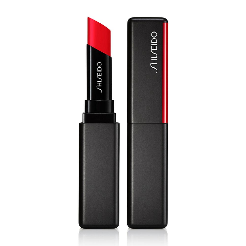 VisionAiry Gel Lipstick, 218