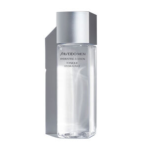Hydrating Lotion - SHISEIDO MEN, Lozioni e Dopobarba