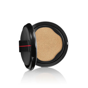 SYNCHRO SKIN SELF-REFRESHING Cushion Compact (Ricarica), 120