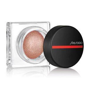 Aura Dew, 03_ROSE  GOLD - Shiseido, FESTA DELLA MAMMA