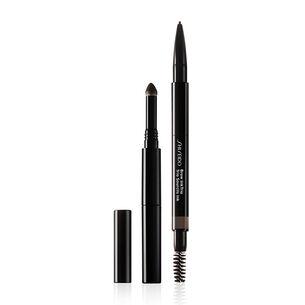Brow InkTrio, 03 - Shiseido, Sopracciglia
