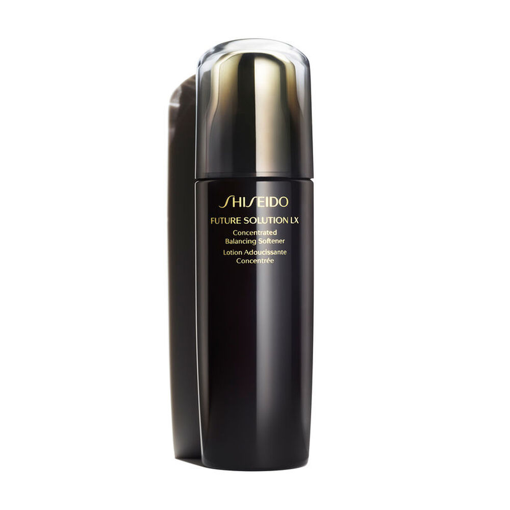 Concentrated Balancing Softener,