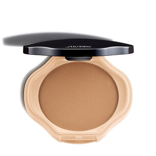 Sheer And Perfect Compact, I100