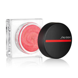 Minimalist Whipped Powder Blush, 01_SONOYA - Shiseido, Best Seller