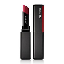VisionAiry Gel Lipstick, 204 - Shiseido, Rossetti