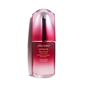Power Infusing Concentrate - ULTIMUNE, San Valentino Per Lei