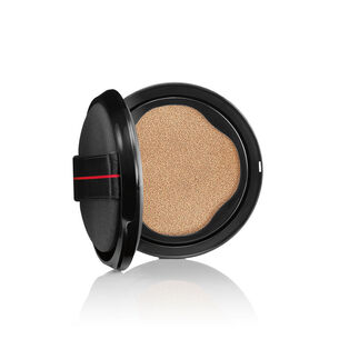 SYNCHRO SKIN SELF-REFRESHING Cushion Compact (Ricarica), 140