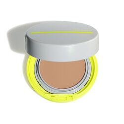 Sports BB Compact SPF50+, 03 - Shiseido, Protezione Viso