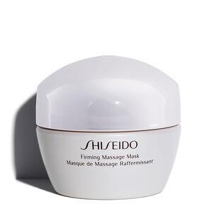 Firming Massage Mask - SHISEIDO, Maschere