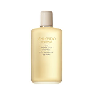 Concentrate Facial Softening Lotion,