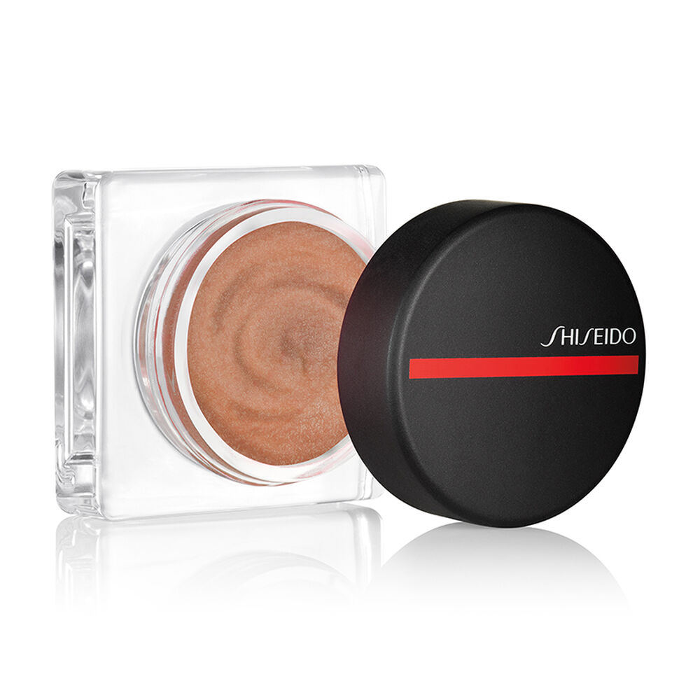 Minimalist Whipped Powder Blush, 04_EIKO