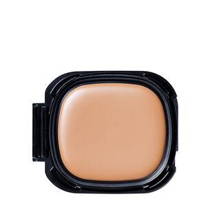 Advanced Hydro-Liquid Compact, I20 - Shiseido, Viso