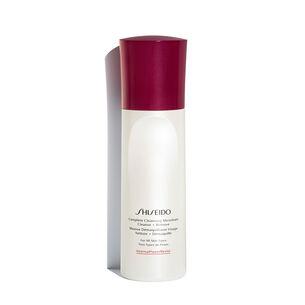 Complete Cleansing MicroFoam - Shiseido, Detergenti e Struccanti