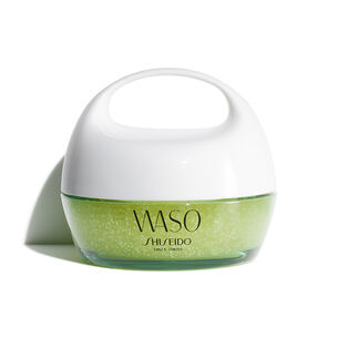 Beauty Sleeping Mask - WASO, Maschere