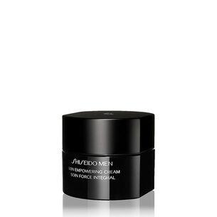 Skin Empowering Cream - Shiseido,
