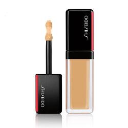 SYNCHRO SKIN SELF-REFRESHING Concealer, 301 - Shiseido, Correttori