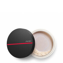 SYNCHRO SKIN Invisible Silk Loose Powder, Radiant - Shiseido, Polveri