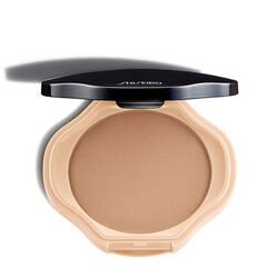 Sheer And Perfect Compact, B60 - SHISEIDO MAKEUP, Viso