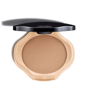 Sheer And Perfect Compact, B60