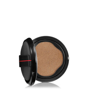 SYNCHRO SKIN SELF-REFRESHING Cushion Compact (Ricarica), 360