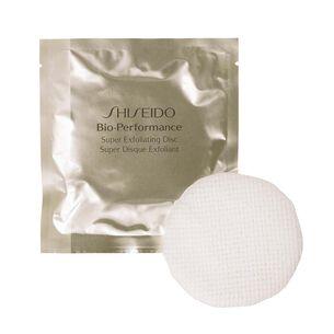 Super Exfoliating Discs - BIO-PERFORMANCE, Bio-Performance