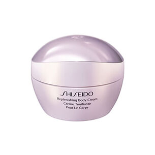 Replenishing Body Cream - BODY CARE, Linea Corpo