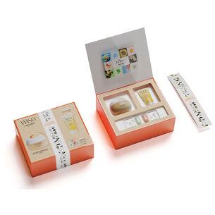 Clear Mega-Hydrating Cream - WASO, -25% Winter Sales