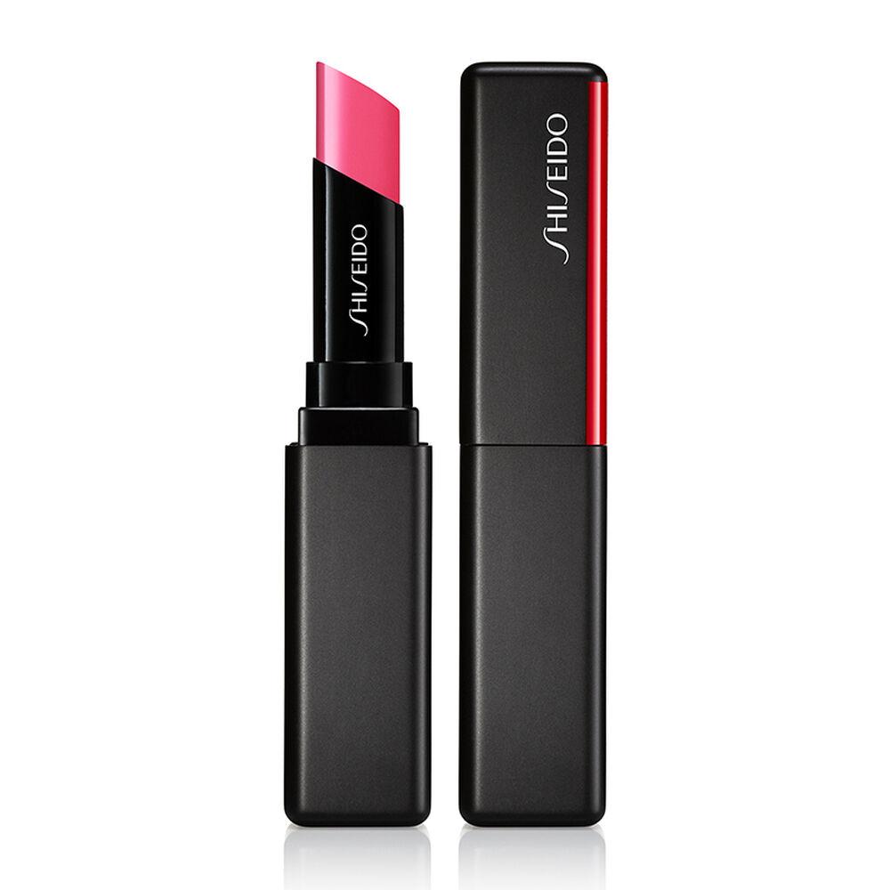 VisionAiry Gel Lipstick, 206