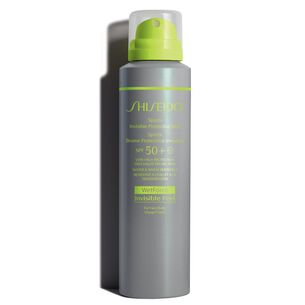 Sports Invisible Protective Mist SPF50+,