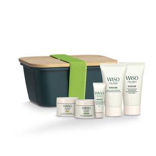 Essentials Box,