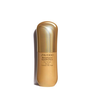 NutriPerfect Eye Serum - Shiseido, NutriPerfect
