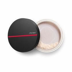 SYNCHRO SKIN Invisible Silk Loose Powder, Matte - SHISEIDO MAKEUP, Polveri