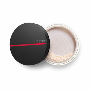 SYNCHRO SKIN Invisible Silk Loose Powder, Matte - SHISEIDO MAKEUP, Polveri