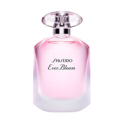 Eau de Toilette - EVER BLOOM,