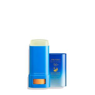 Clear Suncare Stick SPF50+ - SHISEIDO, Nuovi arrivi