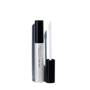 Full Lash Serum - SHISEIDO, Mascara
