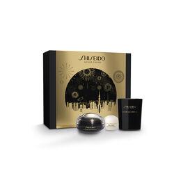 Future Solution LX Holiday Kit - SHISEIDO, Nuovi arrivi