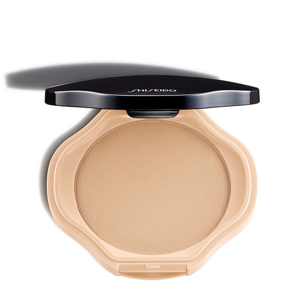 Sheer And Perfect Compact (ricarica), I20