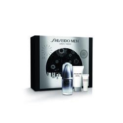 Shiseido Men Holiday Kit - SHISEIDO, Nuovi arrivi