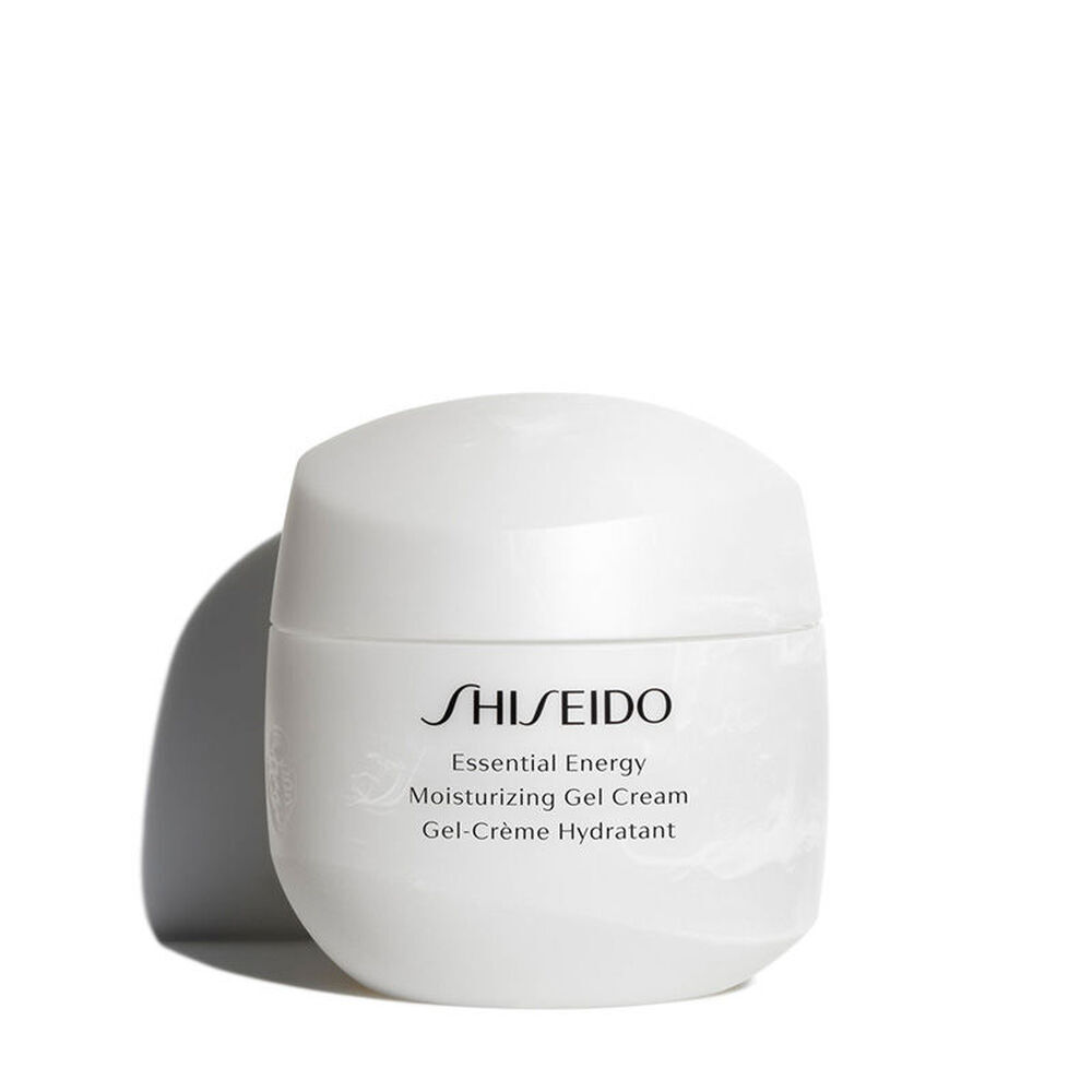 Moisturizing Gel Cream,