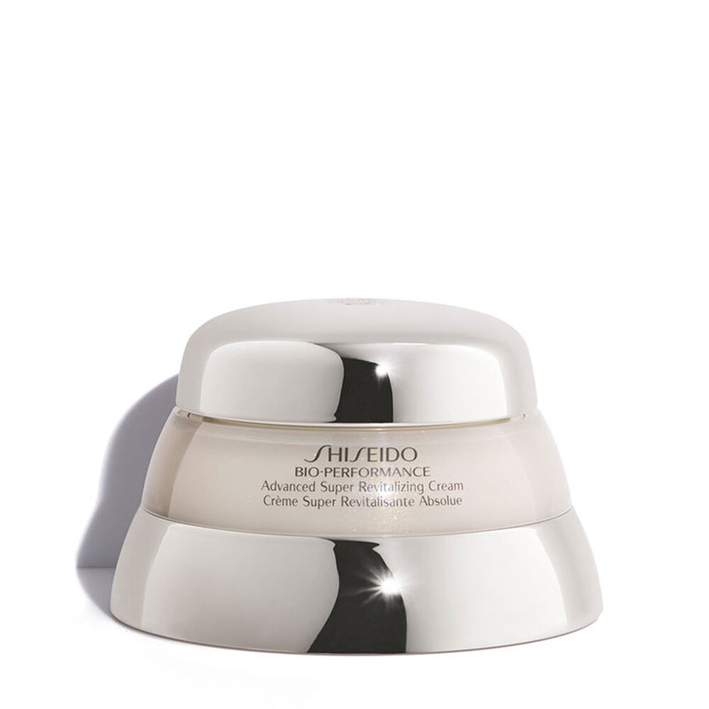 Advanced Super Revitalising Cream,