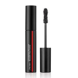 ControlledChaos MascaraInk, 01 - Shiseido, Mascara