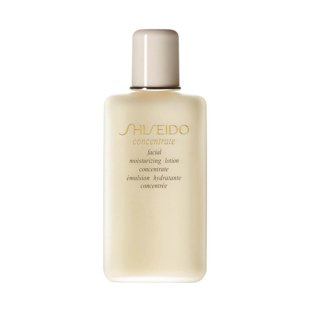 Concentrate Facial Moisturizing Lotion,