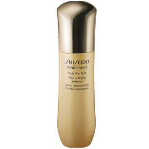 NutriPerfect Pro-Fortifying Softener - Shiseido, NutriPerfect
