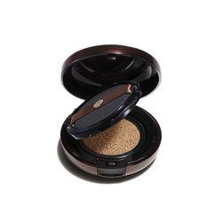 Synchro Skin Cushion Compact Bronzer - Shiseido, Viso