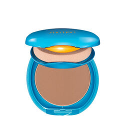 UV Protective Compact Foundation, 08 - SUN CARE, Makeup solare